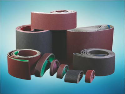 https://abracut.in/wp-content/uploads/2021/03/coated-abrasive-400x300.png